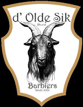 Olde-Sik-Logo-Transparant3