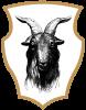 Olde-Sik-Logo-header-Transparant